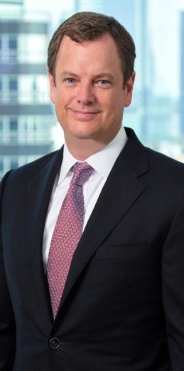 Bradley T. Jones, Co-Chief Executive Officer and Co-Chairman of the Board  at Jones Industrial Holdings, Inc.