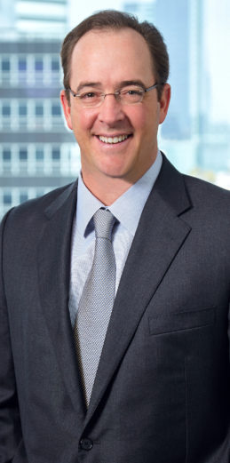 Stewart H. Jones, Co-Chief Executive Officer and Director at Jones Industrial Holdings, Inc.