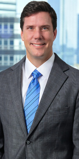 Reagan S. Busbee, President and Director at Jones Industrial Holdings, Inc.