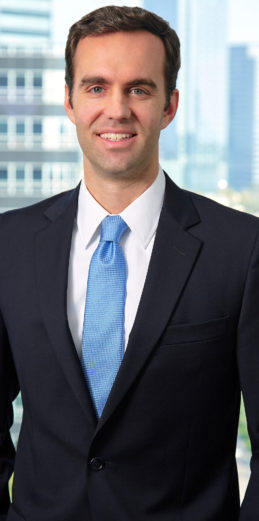 Paul M. Stouffer, Vice President of Strategy & Corporate Development at Jones Industrial Holdings, Inc.